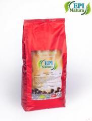 Epinatura coffee