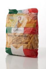 """Durum wheat pasta - """"Cavatapi"""""""