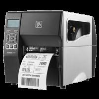 Принтер Zebra ZT230 termal