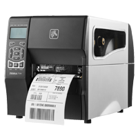 Принтер Zebra ZT230 termal 300dpi