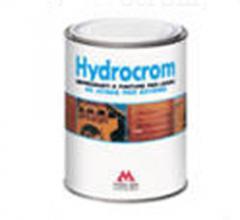 Красители водорастворимые Hydrocrom XHT 8-19