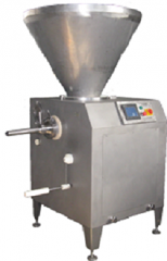 Food processsing industry equipment