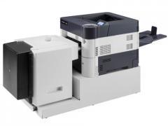 PB-325 Тумба-подставка принтера для PF-315+