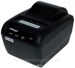 ЭККР IKC-A8800