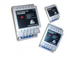 Relay of control of the phases RKF380V