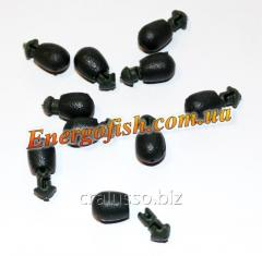 Bystry fastener of Mad Carp Quick Change piece