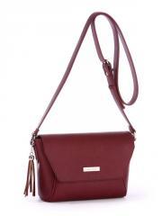 Bag of small 171452 Bordeaux