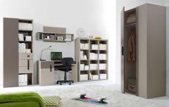A set of furniture Nikko