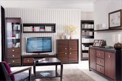 Møbler til hjemmet