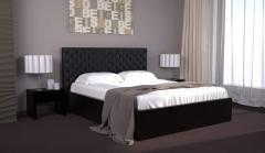 La cama de Bogera 1