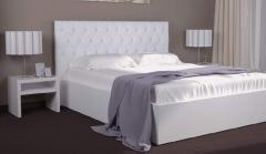 La cama de Bogera 2