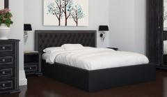 La cama de Bogera 3