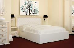 La cama de Bogera 4