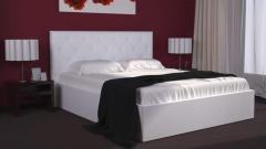 La cama de Bogera 5