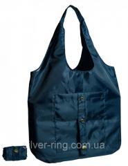 Складная сумка для покупок С - 005