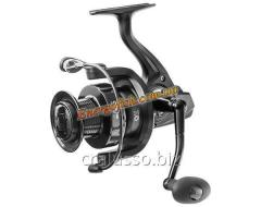 Carp Expert Neo LONG CAST Feeder 6000 coil