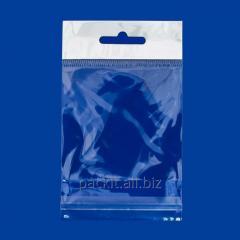 Package of the euroslot, eurosuspension, valve and