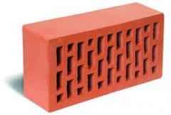 Продажа кирпича керамического Стройматериалы