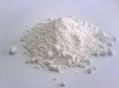 Bleaching powder, lime chloric