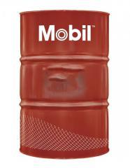 Mobil Agri Super 15W-40 engine oil