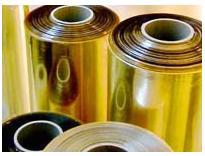 Пленка термоусадочная ПОФ (полиолефин) и другие пленки упаковочные