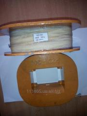 Катушка к Электромагниту МО-200. МО-200 380В и