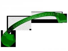 Грязесъемник А08-А. Гидро-/пневмосистема, простого