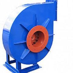 Вентилятор центробежный высокого давления ВЦ 6-28 №6.3 Исполнение 1