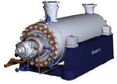 Pumps nutritious TsVK 4/112; 5/125; NKU-140;-250;
