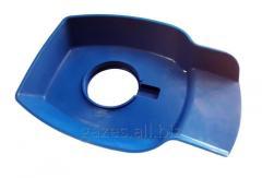 Защитный чехол для пистолета  LPG газораздаточного крана
