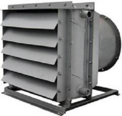 Агрегат отопительный АО-2