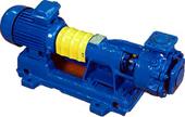 Pumps vortex - BKC 2/26 AB-2G; BKC-4/28 AB-2G; BKC