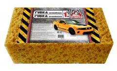 Sponge for cars Premium TM Pomichnycya