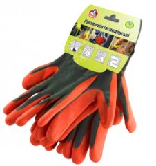 Gloves economic TM Assistant 1 couple size L