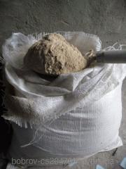 Plasticizers ותוספים לבטון