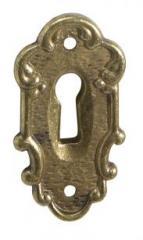 Ключи  E-310