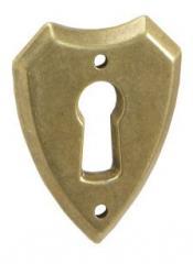 Ключи  E-640