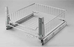 Кухонный ящик  W-2201B-400