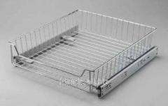 Кухонный ящик  W-2202B-400