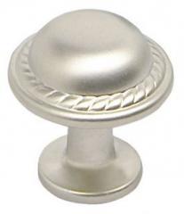 Ручка-кнопка ARTEMIDA A-1022