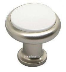 Ручка-кнопка CORTUSA A-274