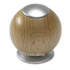 Ручка-кнопка SELINUM A-154