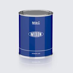 Soil for cold galvanizing of Primer Zinc Mix. 5 kg