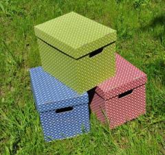 Boxes for dokument_v