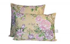 "Pillow ""Lordly"" 50х70"
