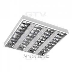 Светодиодный накладной светильник 50 Вт Celta 4-60