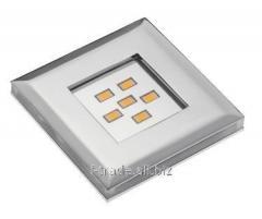 Светильник LED Palermo