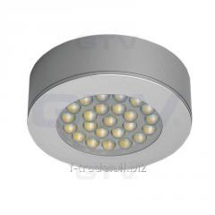 Светодиодный светильник Palleda
