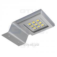 Светодиодный светильник Calderon