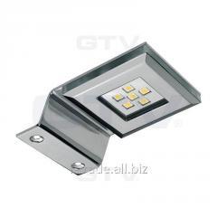 Светодиодный светильник Palermo KN